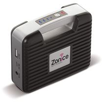 POWERBANK ALTAVOZ 117.91025LT